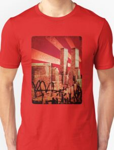 New Pearl Harbour Unisex T-Shirt