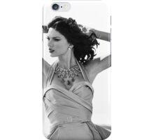 TS iPhone Case/Skin