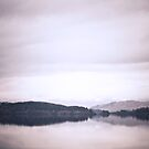 Loch Awe by a Couple of Photos
