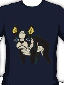 JoJo's Bizarre Adventure T-Shirt