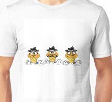 Goomba DMC Unisex T-Shirt