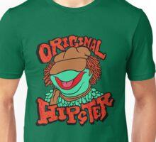 Original Hipster  T-Shirt