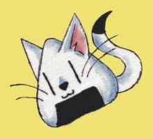 Kittygiri Kids Clothes