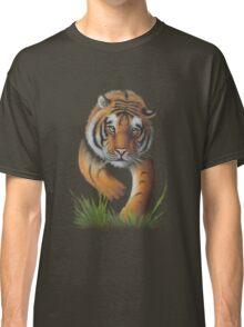 Burning Bright Classic T-Shirt