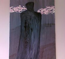 Wizard by Velva