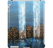 The Day After.............. iPad Case/Skin