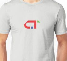 COMATONE - RGB LOGO Unisex T-Shirt