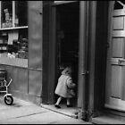 Sweet Shop by HaiiJeuss