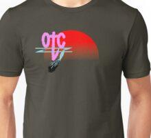 OTC Nothing to Fear Unisex T-Shirt