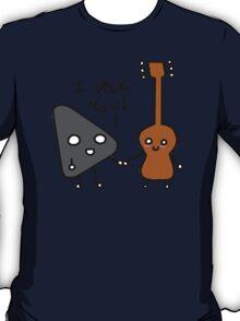 I pick you! T-Shirt