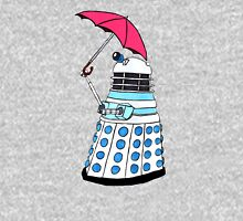 Brolly Dalek. T-Shirt