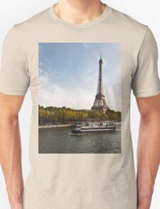Trip in Paris T-Shirt
