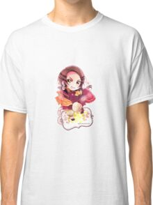 APH China Classic T-Shirt