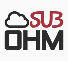 Team Sub Ohm by GG160