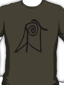 Art... T-Shirt