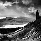 Storr II by TadhgMac