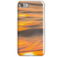 Fire Rising iPhone Case/Skin