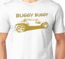 Buggy Buggy Unisex T-Shirt