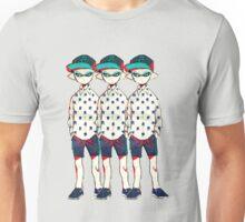 SQUID BOI Unisex T-Shirt
