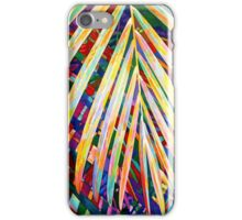 """Feather"" iPhone Case/Skin"