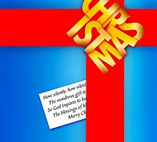 The Perfect Gift by Chuck Mountain