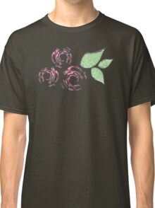 Express your love Classic T-Shirt