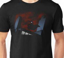 The Duck Knight Unisex T-Shirt