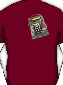 CS:GO Bomb T-Shirt