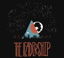 The Leadership T-Shirt