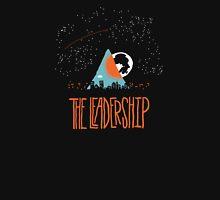 The Leadership Unisex T-Shirt