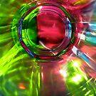 Rainbow 1 by Shulie1