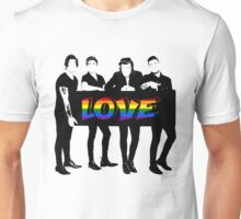 One Direction 1 Unisex T-Shirt