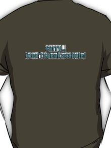 sorry... T-Shirt