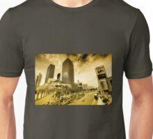 Cosmopolitan & Bellagio  Unisex T-Shirt