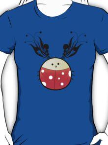 Fancy Bug T-Shirt