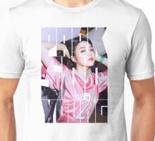 Red Velvet Joy 'Park Soo Young' Unisex T-Shirt