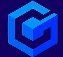 Gamecube by Exclamation Innovations