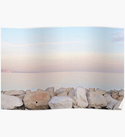 landscape Poster