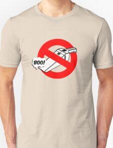 Dustbusters T-Shirt
