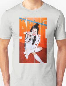 Red Velvet Seulgi 'Kang Seul Gi' T-Shirt
