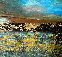 landscape by Iris Lehnhardt