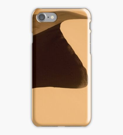 Sand iPhone Case/Skin
