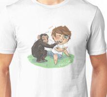 Lou & Eli Unisex T-Shirt