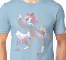Perfection Unisex T-Shirt