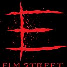 Elm Street Energy by kentcribbs
