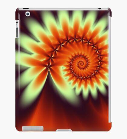 Happy Hanukkah    iPad Case/Skin