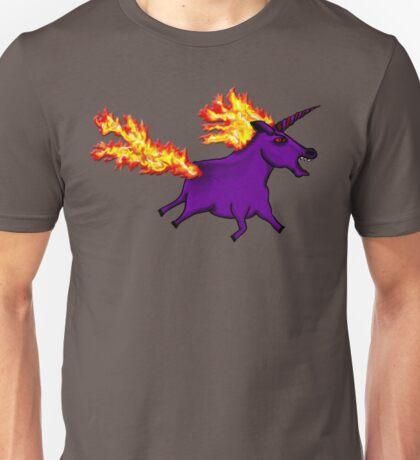 Deathcorn T-Shirt