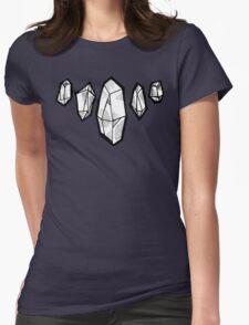 crystals T-Shirt