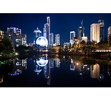 Gold Coast | Queensland | Australia Photographic Print
