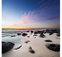 Tweed Heads   New South Wales   Australia Photographic Print